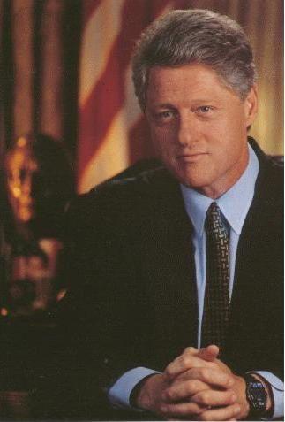 Билл1
